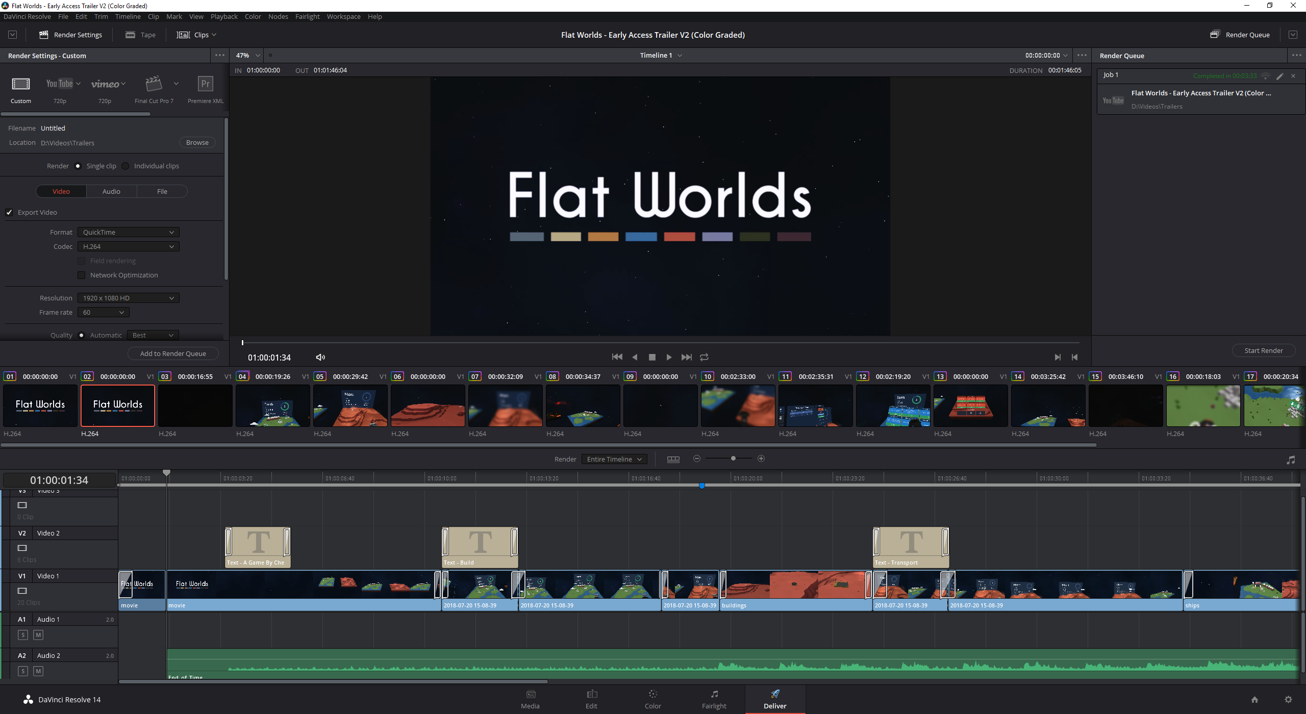 fw_dev_11_resolve_overview